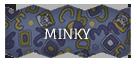 Minky-Sub-Category
