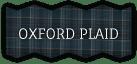 Browse Oxford Plaid Fabrics