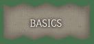 Browse Basic Fabrics