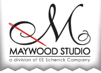 Distributor-Maywood