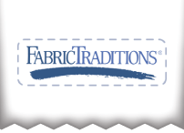 Fabric-Traditions-Distributor-Category