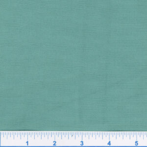 GLASS MICROFIBER-SOLID-TEAL
