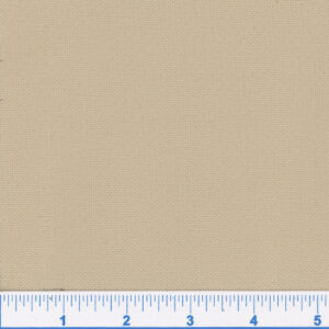 OUTDOOR POLY COATED-SOLID-BEIGE