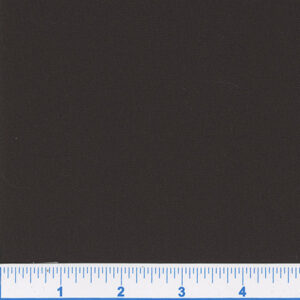 SAILOR-SOLID-JET BLACK