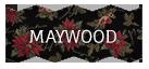 Browse Wool Fabrics