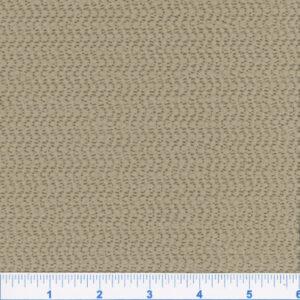 NON-SLIP - CTS25600 - BUTTERMILK