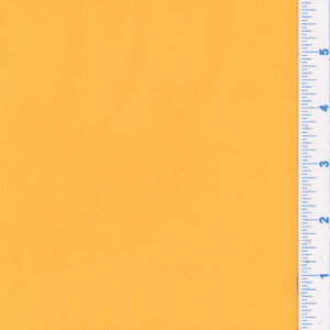 HIGH MULTI CHIFFON-SOLID-PENCIL YELLOW