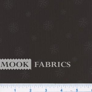 CRINKLE EMBOSSED 066 - BLACK