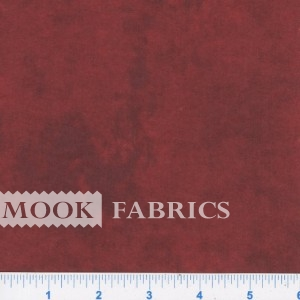 FLANNEL 1027 MARBLE - 5