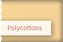 Polycottons