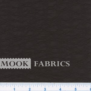 PUCKER KNIT, EMM111815 - BLACK
