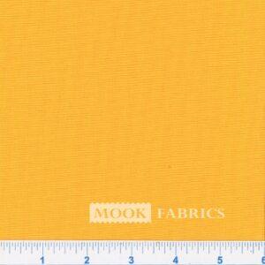 MK DAZZLE, SOLID 5266 - ATHLETIC GOLD