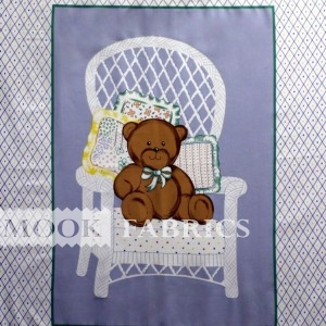 Baby Panel - 17
