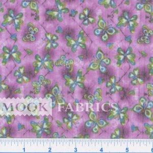 b752-butterfly-k18114-02-purple