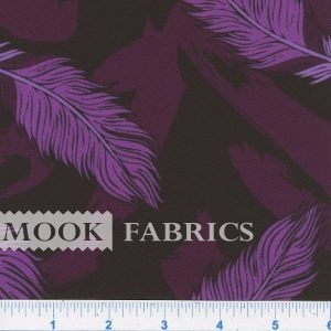barble-feather-purple