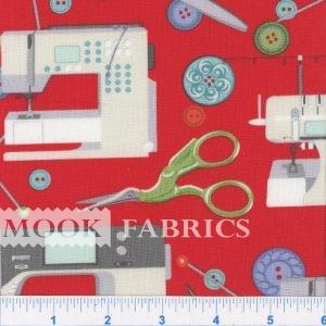 benar-cotton-sewing-room-3400a-10