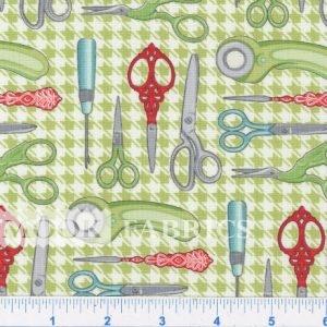 benar-cotton-sewing-room-3402-44