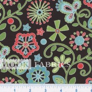 benar-cotton-sewing-room-3403-12