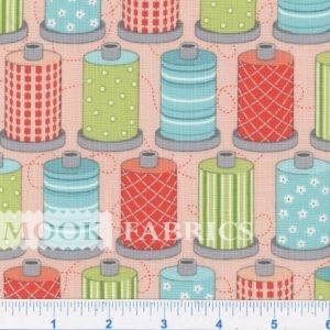 benar-cotton-sewing-room-3404-26