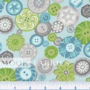 benar-cotton-sewing-room-3405-84