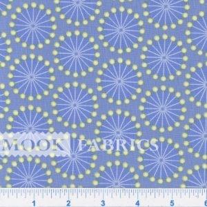 benar-cotton-sewing-room-3406-50