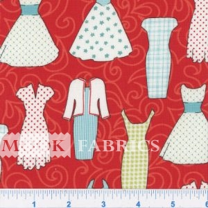 benar-cotton-sewing-room-3407-10