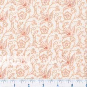 benar-cotton-sewing-room-3409-22