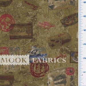 cotton-spx-prints-zd-57832-001