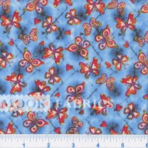 crushed-butterfly-k18114-01-blue