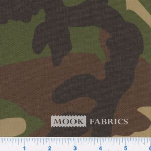 outdoor-poly-coated-camo