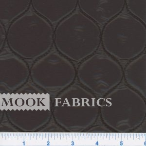quilted-poly-230gsm-onion-jm087-black