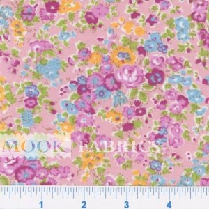 flannel-alegria-pink