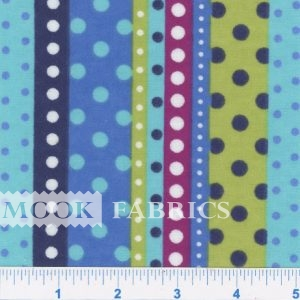 flannel-dotted-stripe-lagoon