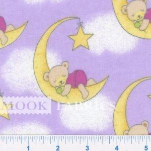 flannel-dreamy-bear-lilac