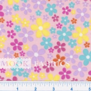 flannel-flower-field-pink