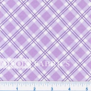 flannel-small-argyle-lilac