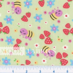 flannel-strawberry-patch-mint