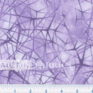 b752-lohan-1-purple