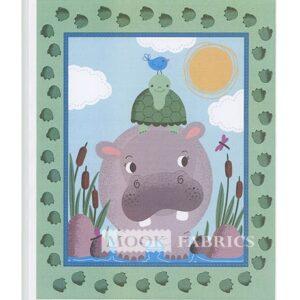 cotton-hippo-hippo-panel