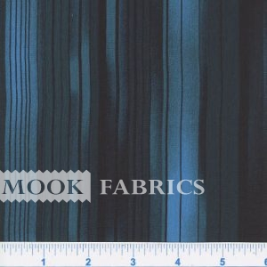 crinkle-3939-stripe-aqua