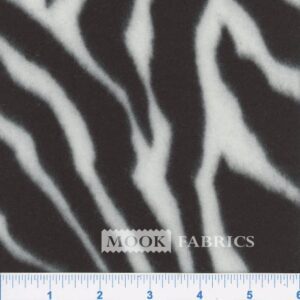 polar-fleece-african-zebra-black-white