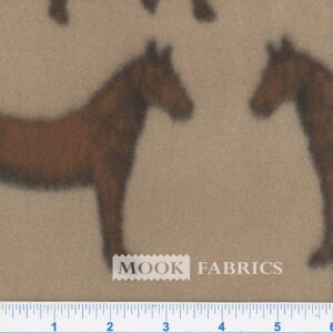 polar-fleece-thoroughbred-tan