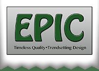 Epic-Fabric
