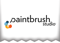 Paintbrush-Studio