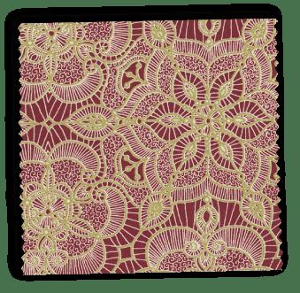 Mook Fabrics | Mook Fabrics